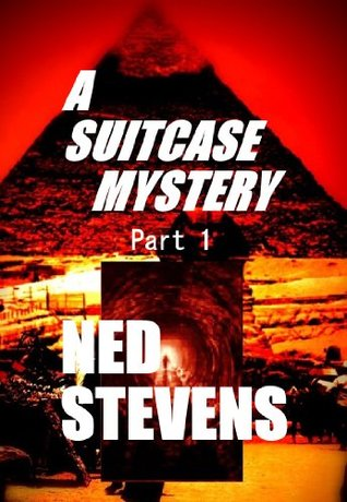 A Suitcase Mystery