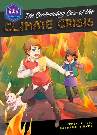 The Confounding Case of the Climate Crisis