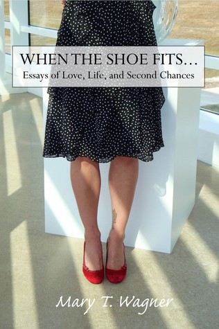 When the Shoe Fits...