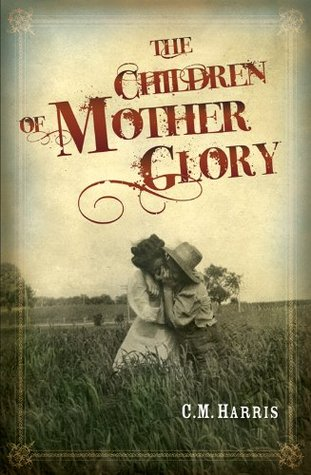 The Children of Mother Glory