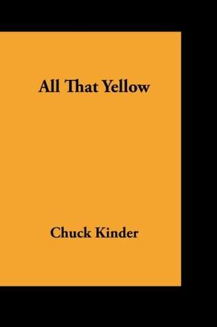All That Yellow