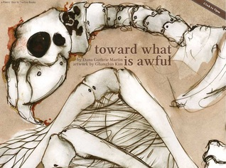 Toward What Is Awful
