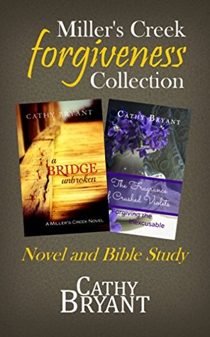 Miller's Creek Forgiveness Collection: Christian R...