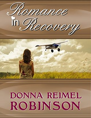 Romance in Recovery
