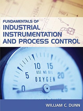 Fundamentals of Industrial Instrumentation and Pro...