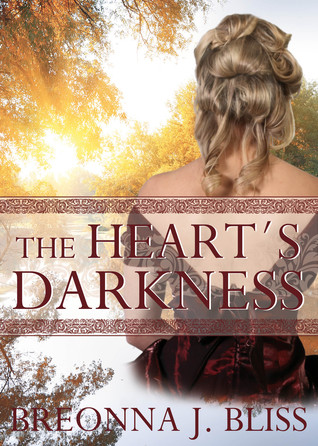 THE HEART´S DARKNESS (spin-off novel to THE DARK ...