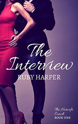The Interview: The Hotwife Coach