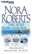 Three Sisters Island collection