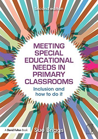Meeting Special Educational Needs in Primary Class...
