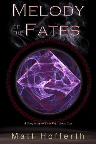 Melody of the Fates