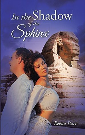 In the Shadow of the Sphinx