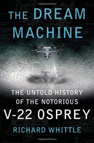 The Dream Machine: The Untold History of the Notor...