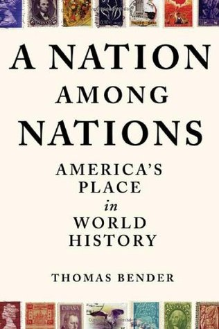 A Nation Among Nations: America's Place in World H...