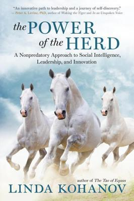 The Power of the Herd: A Nonpredatory Approach to ...