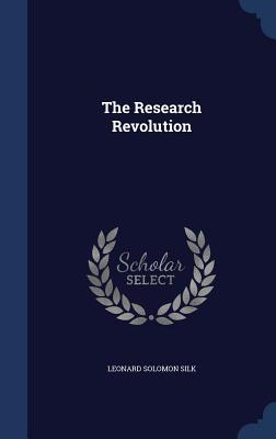 The Research Revolution
