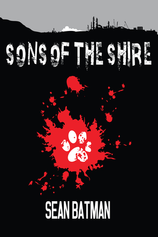 Sons of The Shire