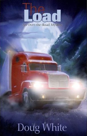 The Load - An Over-the-Road Mystery (The Jake Wint...