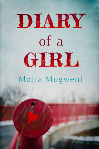 Diary of a Girl