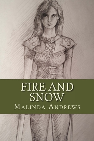 Fire and Snow: Dragon Tales Vol 1