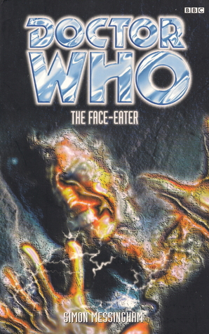 Doctor Who: The Face-Eater