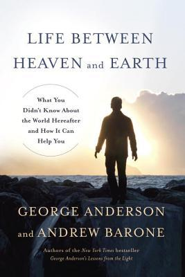 Life Between Heaven and Earth: What You Didn't Kno...