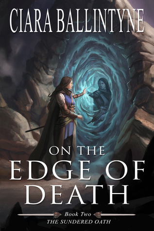 On the Edge of Death