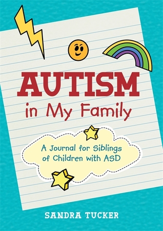 Autism... What Does it Mean to Me, Too?: A Journal...