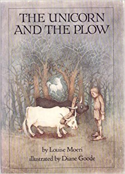 The Unicorn and the Plow
