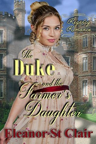 The Duke and the Farmer's Daughter