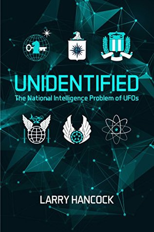 Unidentified: The National Intelligence Problem of...