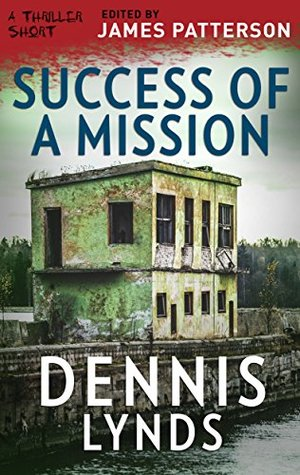 Success of a Mission