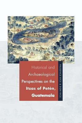 Historical and Archaeological Perspectives on the ...