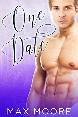 One Date: A Second Chance MM Romance