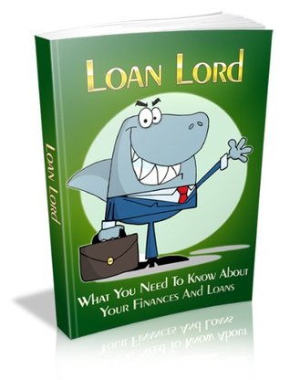 Learn All About Loans